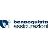Benacquista
