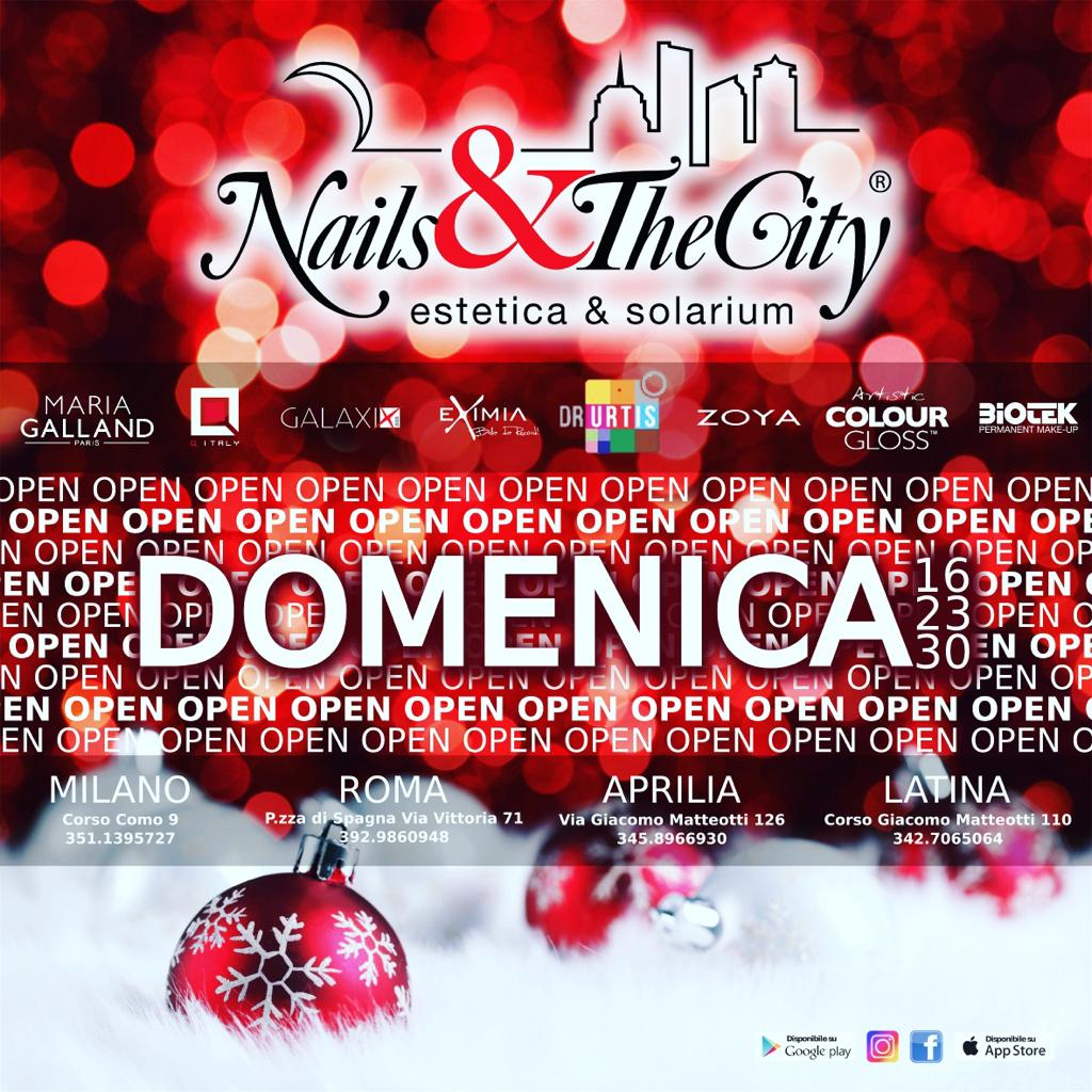 offerte nails & the city (3)