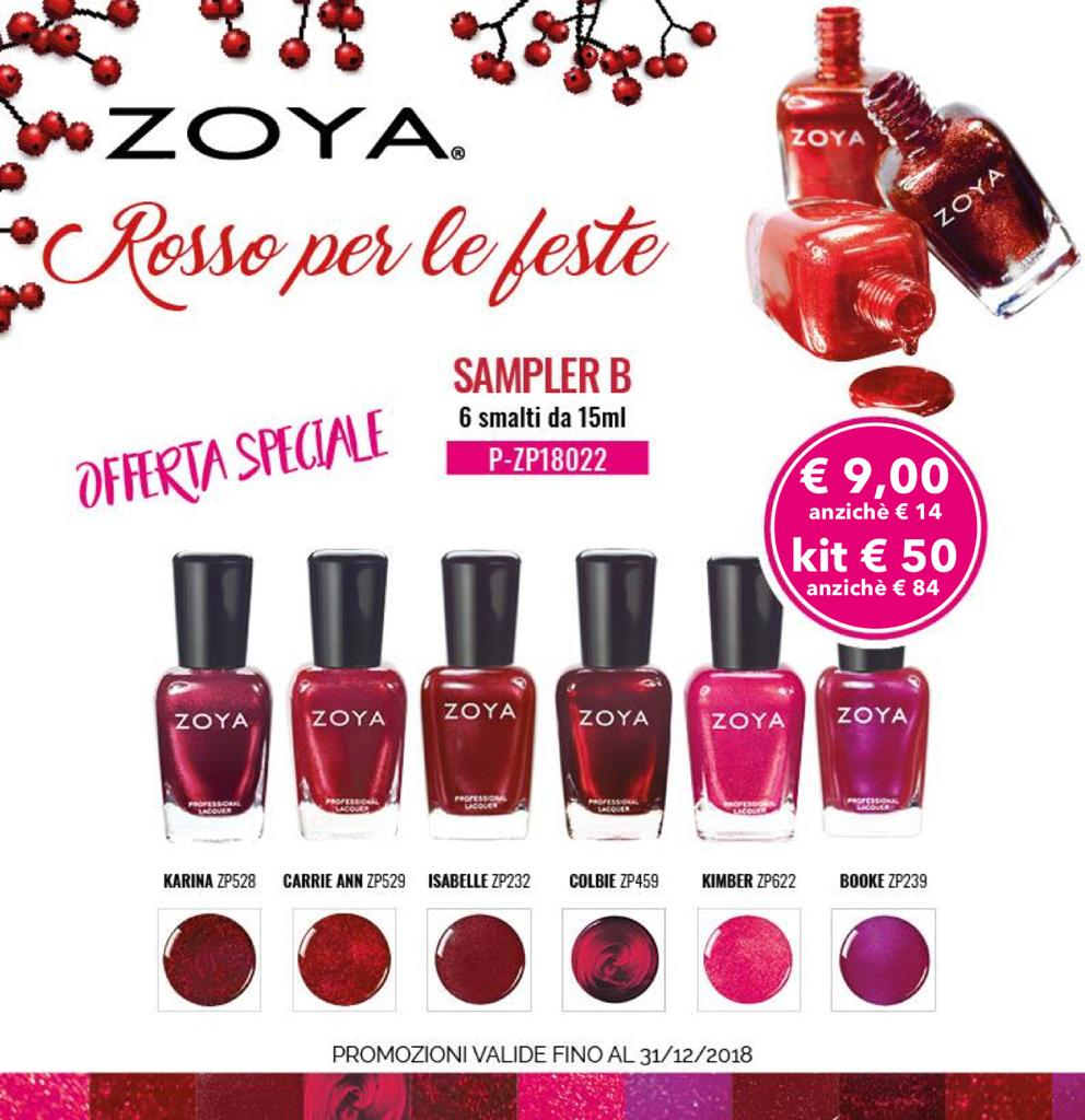 offerte nails & the city (5)