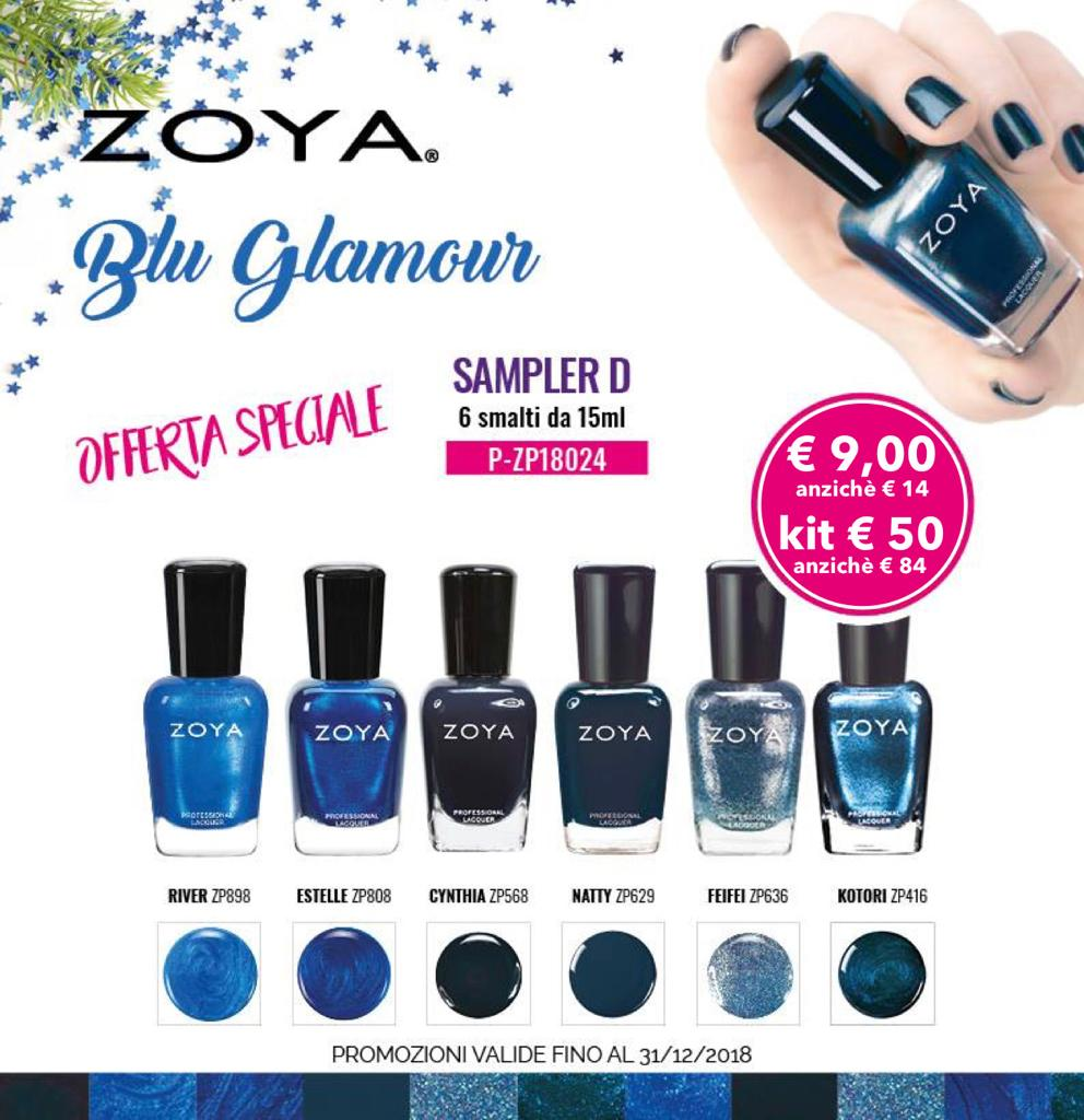 offerte nails & the city (6)